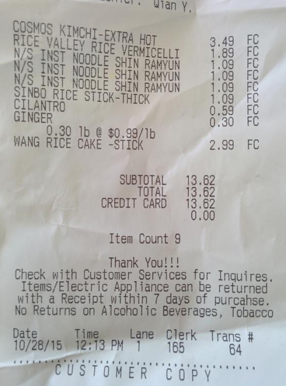 receipt10.28